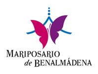MARIPOSARIO BENALMÁDENA